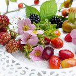 summer foods