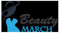 Beautymarch